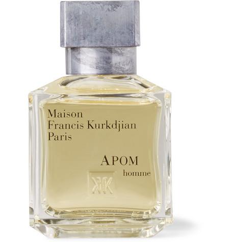 apom-pour-homme-eau-de-toilette,-70ml by maison-francis-kurkdjian
