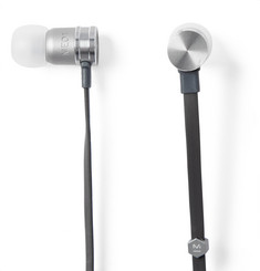Master & Dynamic - ME01 In-Ear Headphones