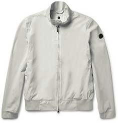 NN07 Harry Water-Resistant Shell Jacket