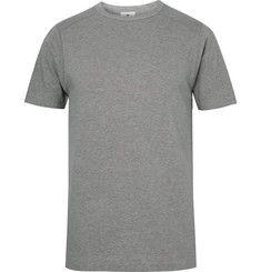Snow Peak - Organic Cotton-Jersey T-Shirt