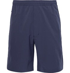 Snow Peak Tech-Jersey Shorts