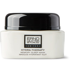 Erno Laszlo Hydra-Therapy Memory Sleep Mask, 40ml