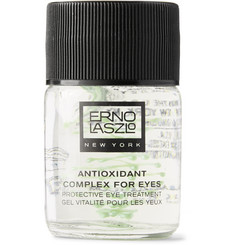 Erno Laszlo Antioxidant Complex for Eyes, 15ml