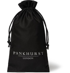 Pankhurst London - Grooming Kit