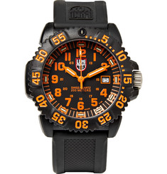 Luminox - Colourmark 3059 Watch