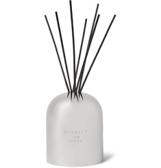 Tom Dixon Royalty Scent Diffuser