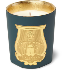 Cire Trudon - Gabriel Scented Candle, 270g