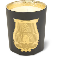 Cire Trudon - Gaspard Scented Candle, 270g