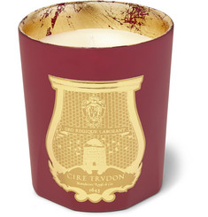 Cire Trudon - Melchior Scented Candle, 270g