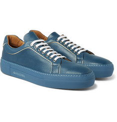 Armando Cabral - Broome Leather Sneakers