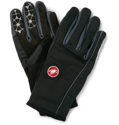 Castelli Chiro 3 Panelled WINDSTOPPER® Gloves