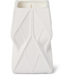 Zaha Hadid Design - Prime Oriental Scented Candle