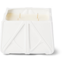 Zaha Hadid Design - Prime Oriental Large Scented Candle