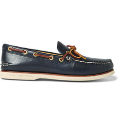 Sperry Top-Sider Gold Cup Authentic Original Leather Boat Shoes