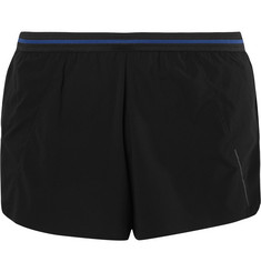 Soar Running Shell Race Shorts