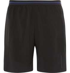 Soar Running Three Season Running Shorts
