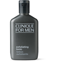 Clinique For Men Exfoliating Tonic, 200ml