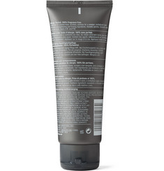Clinique For Men Anti-Age Moisturiser, 100ml