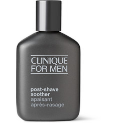 Clinique For Men Post-Shave Soother, 75ml