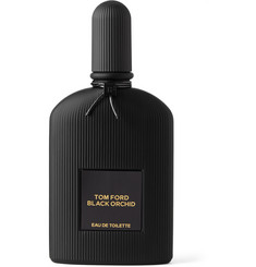 Tom Ford Beauty Black Orchid Eau de Toilette Spray, 50ml