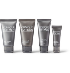 Clinique For Men - Essentials Kit