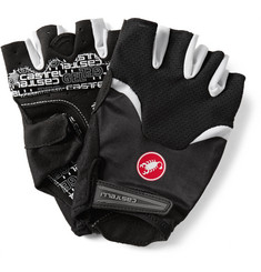 Castelli - Arenberg Gel Gloves