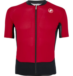Castelli - RS Superleggera Jersey