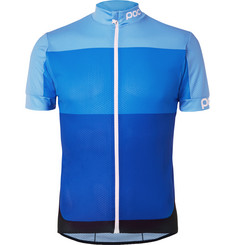 - Fondo Light Cycling Jersey