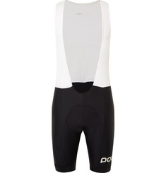 POC Contour Cycling Bib Shorts