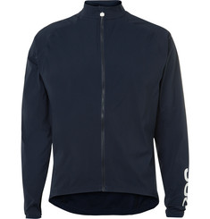 POC Fondo Water-Repellent Cycling Jacket