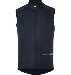 POC Fondo Stretch-Shell Gilet