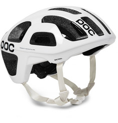 - Octal Cycling Helmet