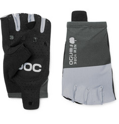 POC - Fondo Cycling Gloves
