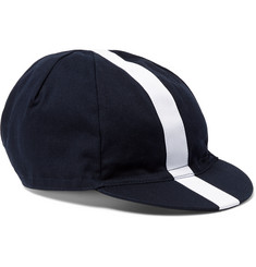 POC - Raceday Cotton Cycling Cap