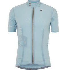 Chpt./// 1.21 Race-Fit Cycling Jersey