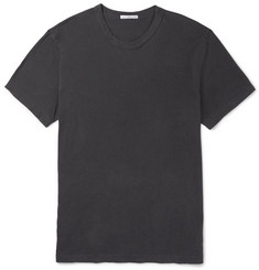 James Perse - Slim-Fit Cotton T-Shirt