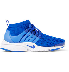 Nike Air Presto Flyknit Ultra Sneakers