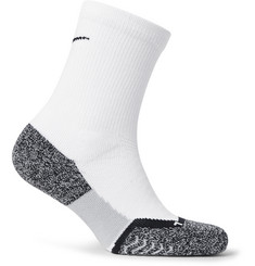 Nike Tennis - Elite Crew Dri-FIT Tennis Socks