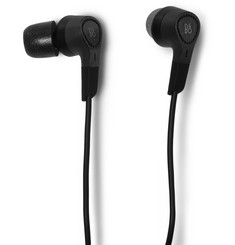 B&O Play H3 Aluminium Earphones