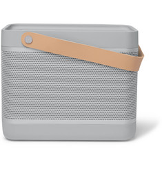 B&O Play Beolit 15 AirPlay Portable Wireless Speaker