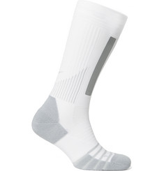 Nike Training - Elite High Intensity Dri-FIT Over-the-Calf Socks