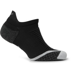 Nike - Elite Cushion Dri-FIT No-Show Socks
