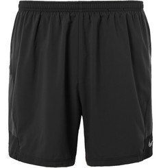 Nike Running - Wildhorse Dri-FIT Shorts
