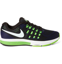 Nike Running Air Zoom Vomero 11 Flymesh Sneakers