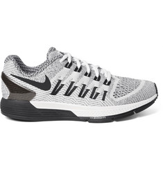 Nike Running - Air Zoom Odyssey Flymesh Sneakers