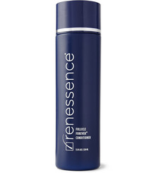 Renessence - Follicle Forever Conditioner, 220ml