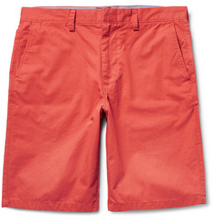 J.Crew Cotton Club Shorts