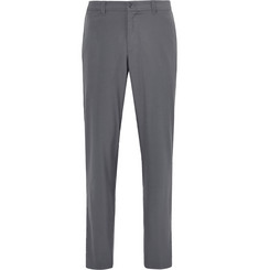 Nike Golf - Flat Front Dri-Fit Trousers