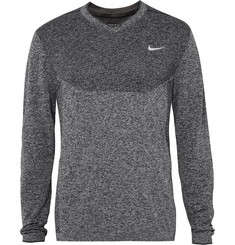 Nike Golf - Flex Knit Dri-FIT Top