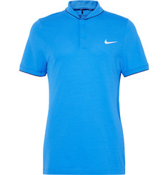 Nike Golf MM Fly Roll Dri-FIT Polo Shirt